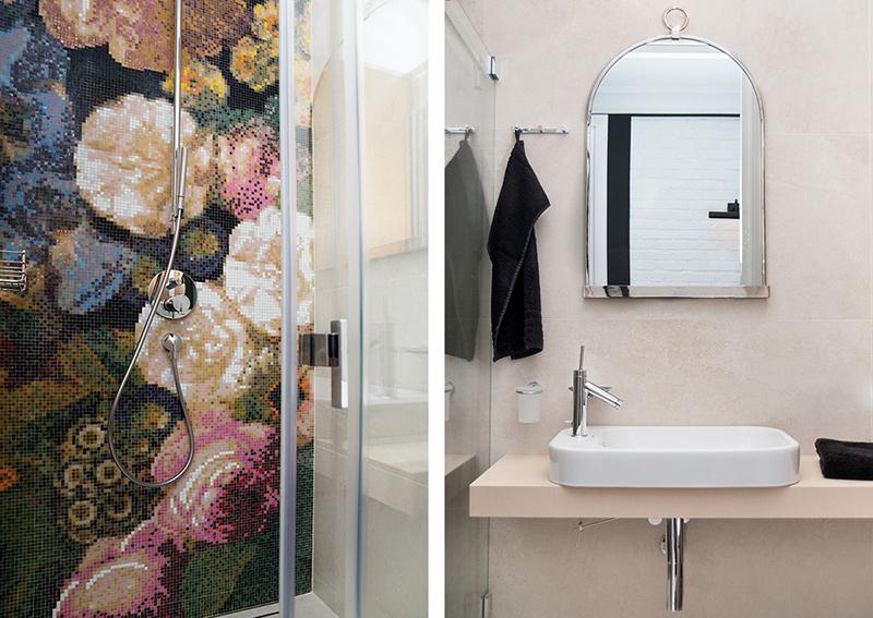 mozaik-u-kupatilu