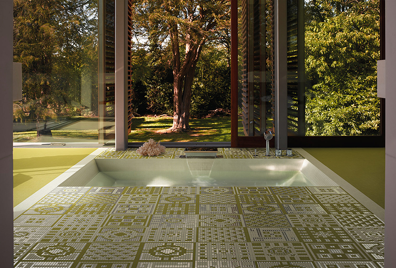 mozaik-za-kupatilo