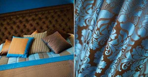 plavo-braon-jastuci