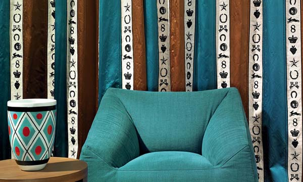 plavo-braon-tekstil