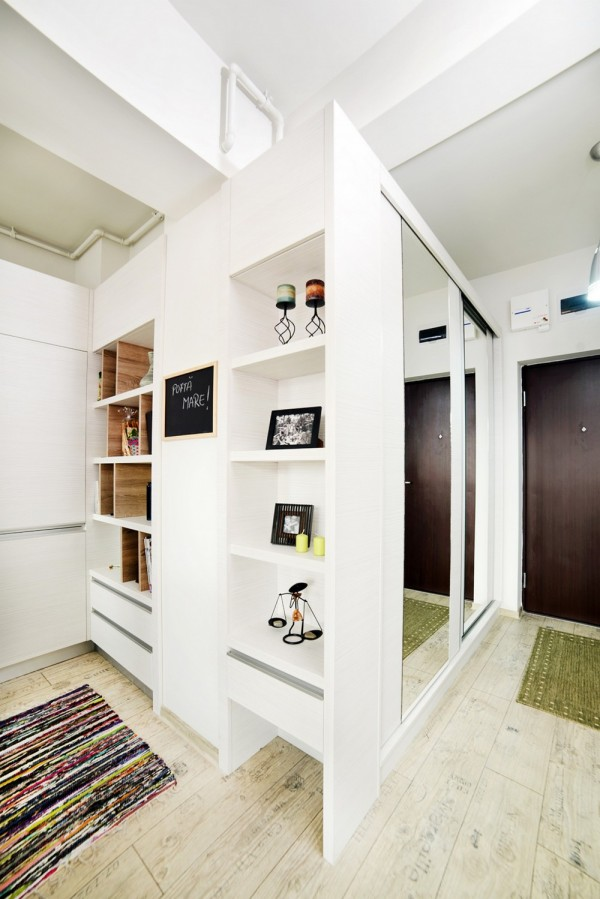 project-modern-apartment-5