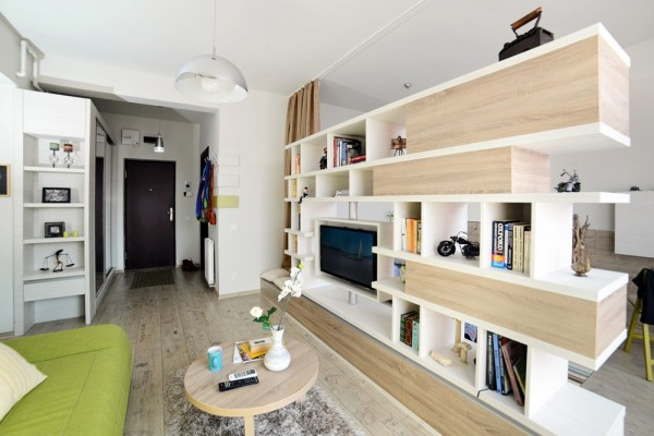 project-modern-apartment-6