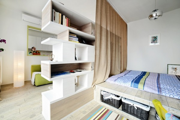 project-modern-apartment-8
