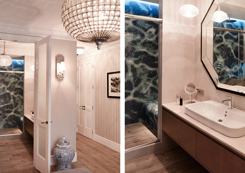 projekat-kupatila