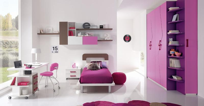 roza-decija-soba