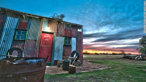 shanty-town-block-b-horizontal-gallery