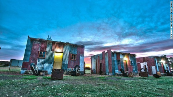 shanty-town-blue-horizontal-gallery