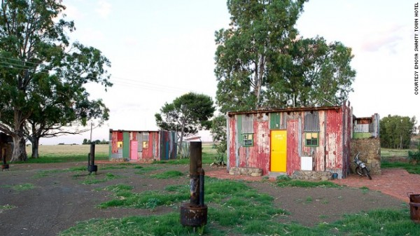shanty-town-daylight-horizontal-gallery-2