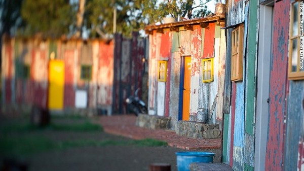 shanty-town-filter-horizontal-gallery