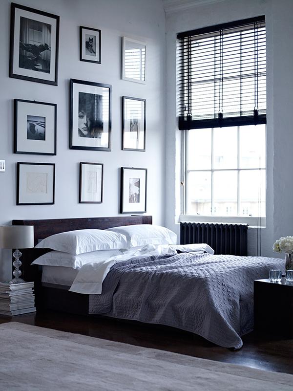 slike-iznad-kreveta
