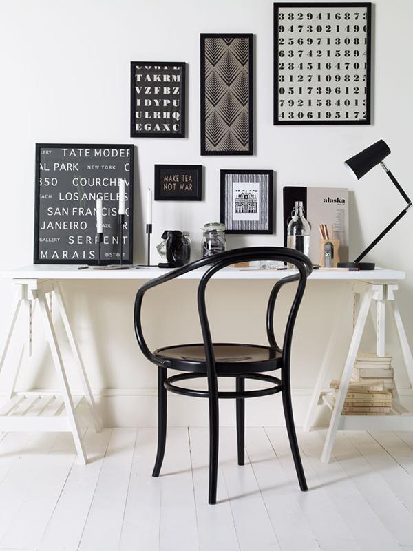 slike-iznad-stola