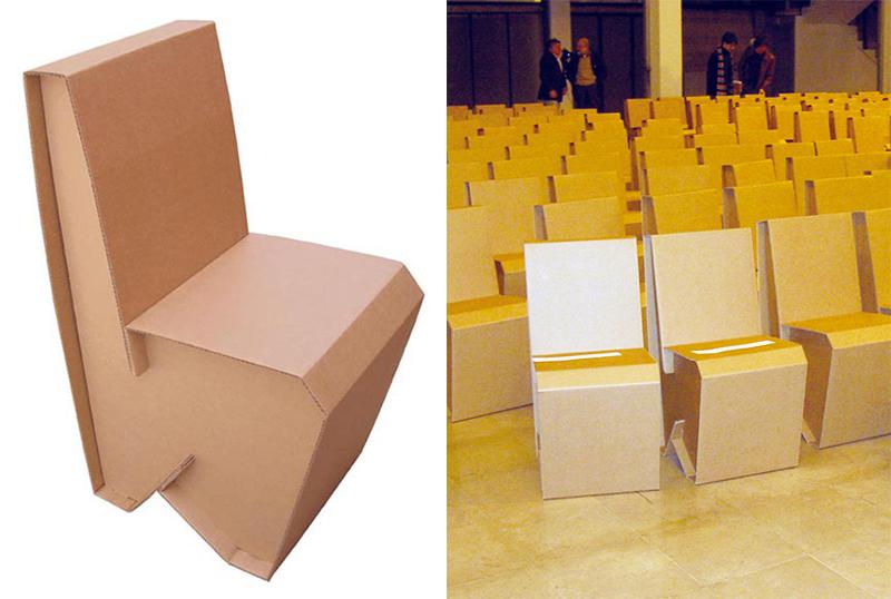 stolica-od-kartona
