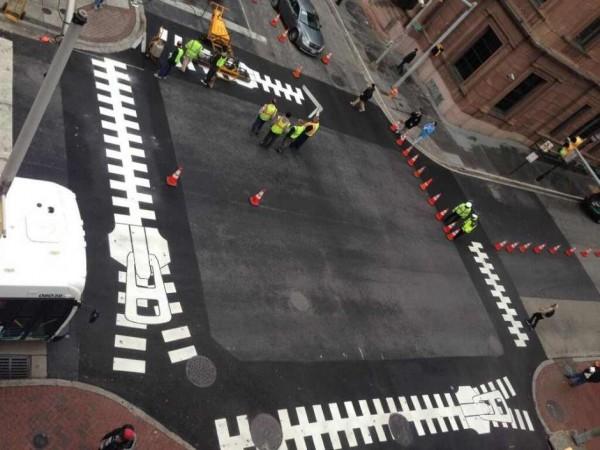 Crosswalk-in-Baltimore