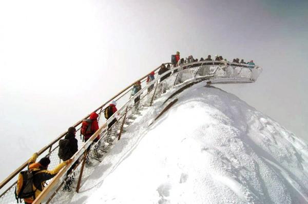 LAAC-Architekten-Top-of-Tyrol-lead