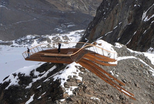 LAAC-Architekten-Top-of-Tyrol1