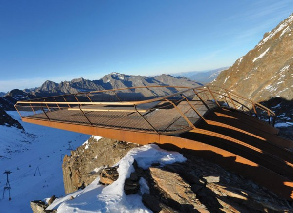 LAAC-Architekten-Top-of-Tyrol2