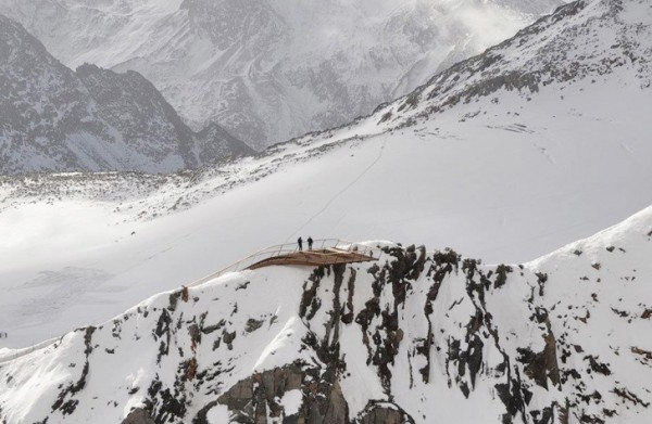 LAAC-Architekten-Top-of-Tyrol5