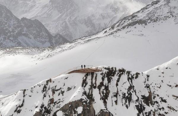 LAAC-Architekten-Top-of-Tyrol5