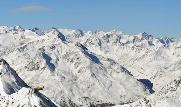 LAAC-Architekten-Top-of-Tyrol7