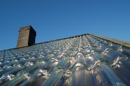 SolTechEnergy-glasstiles-2