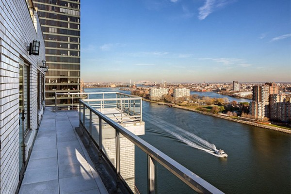 a-look-inside-of-frank-sinatras-new-york-penthouse-5
