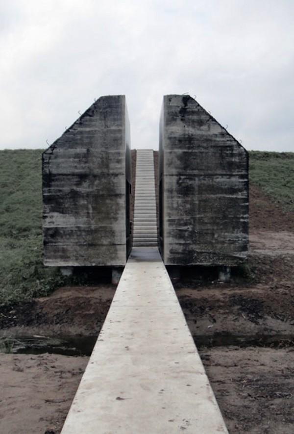 bunker-na-pola-4