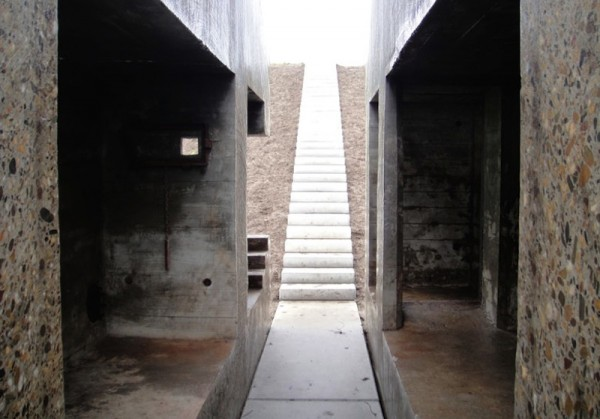 bunker-na-pola-5
