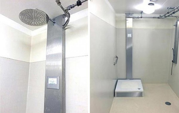 closed-system-recycling-shower