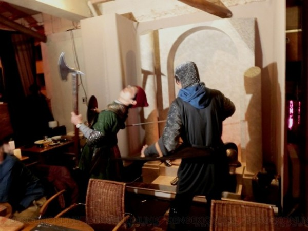 dark-souls-cafe-3