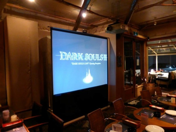 dark-souls-cafe-8