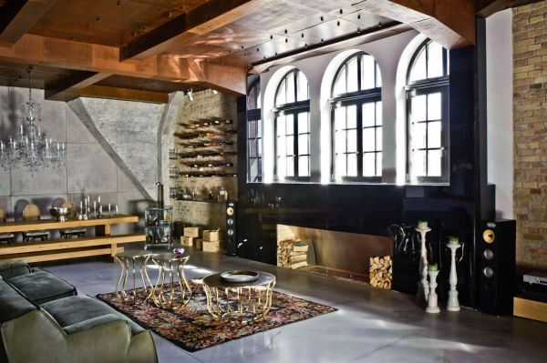 eclectic-apartment-in-budapest