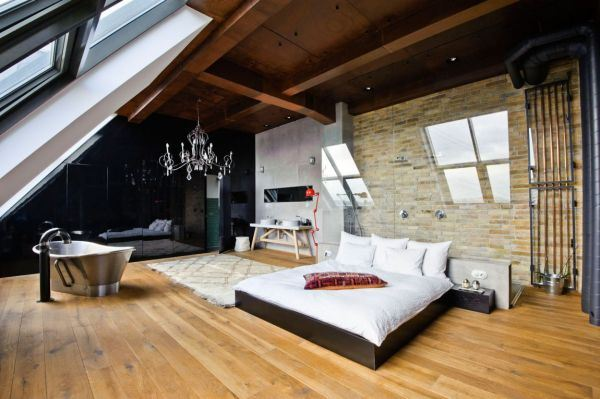 eclectic-apartment-in-budapest10