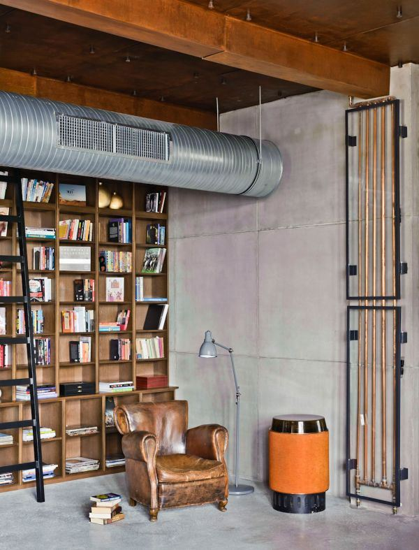 eclectic-apartment-in-budapest3