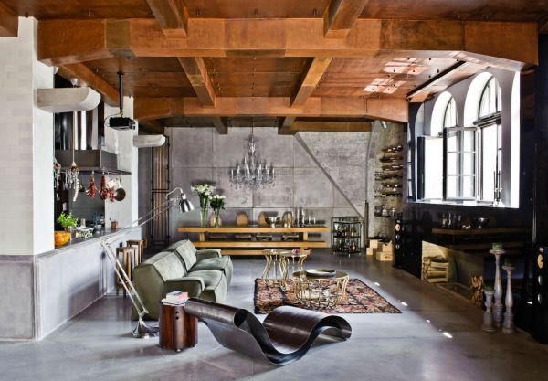 eclectic-apartment-in-budapest4