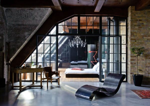 eclectic-apartment-in-budapest5