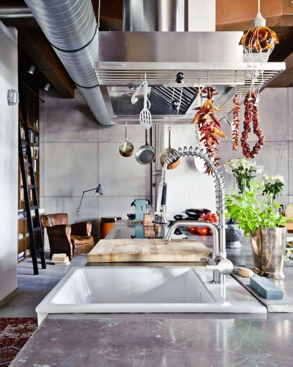 eclectic-apartment-in-budapest8
