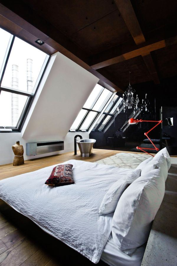 eclectic-apartment-in-budapest9