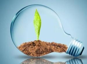 energetska-efikasnost-knauf-insulation