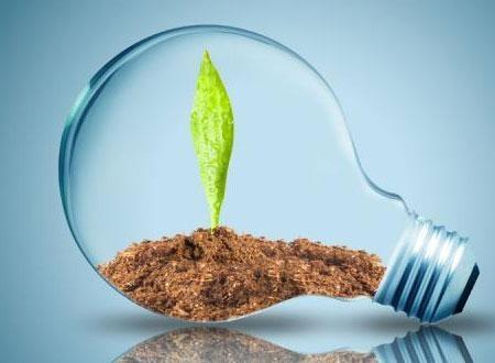 Evropa posustaje u energetskoj efikasnosti?