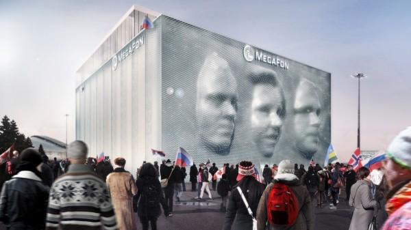 fasada-iglice-olimpijada