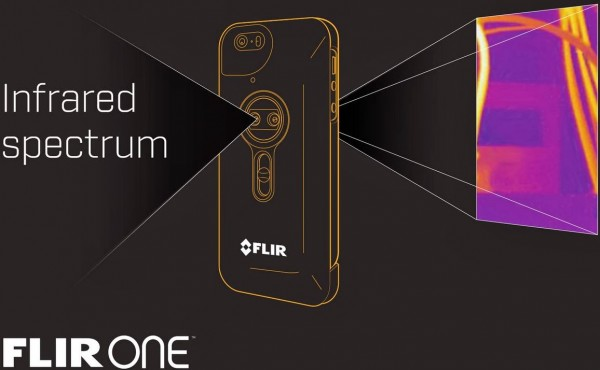 flir-one-iphone-2