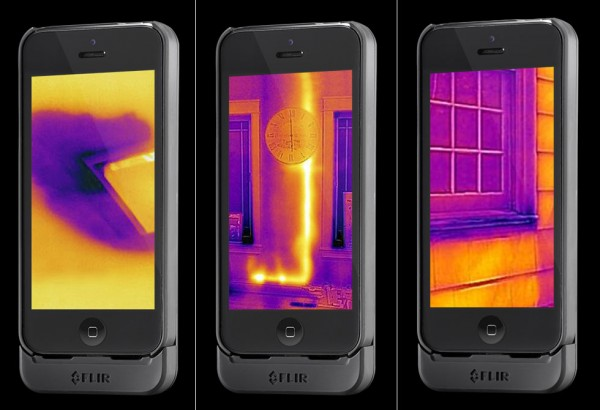 flir-one-iphone-3