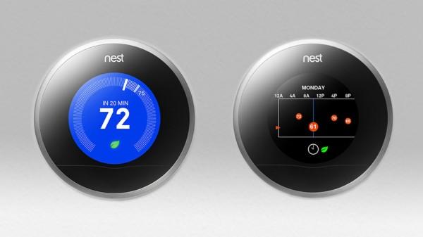 google-nest-radijatori-1