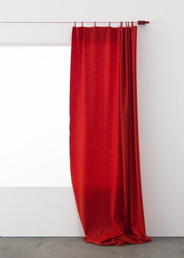 imm-2014-Ready Made Curtain