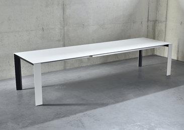 imm-2014-Soma Tisch