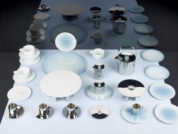 imm-2014-Tea With Georg Line
