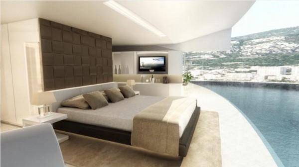 katar-plutajuci-hotel-04