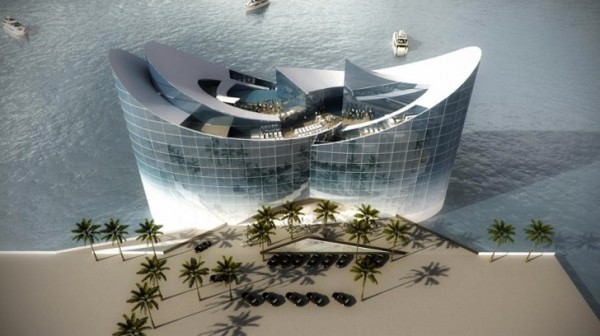 katar-plutajuci-hotel-06