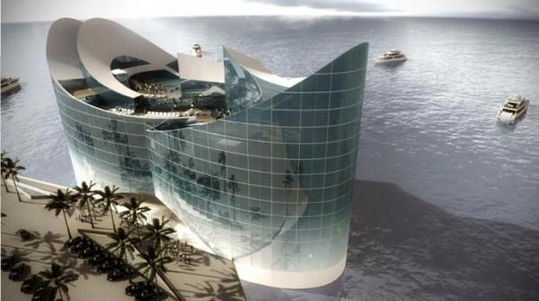 katar-plutajuci-hotel-07
