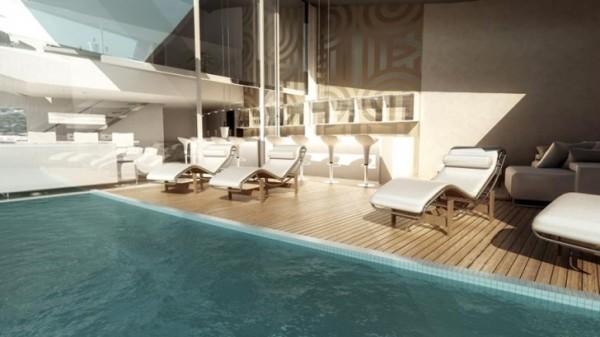 katar-plutajuci-hotel-08
